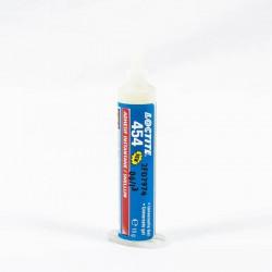GEL MULTI-USAGES 454 ( SERINGUE 10 g ) Henkel / Loctite