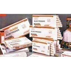 ELECTRODE LINCOLN BASIQUE FONTE UTP86FN