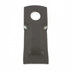 COUTEAU PLAT TYPE KVERNELAND-TAARUP KT5611050001 / PBL
