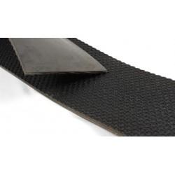COURROIE ROUND BALER Relief-Lisse 180 mm - TRANSCO / COBRA